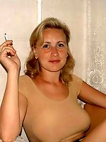 woman located in Union Dale nude pics